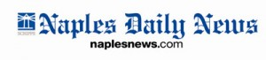 Naples_Daily_News_Logo_small