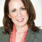 The Public Relations Society of America  Sunshine District Announces 2012 Board of Directors – Cyndee Woolley, Naples