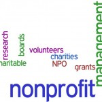 Public Relations Community Showcase for Nonprofits
