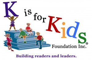 LOGO_2013_Building-readers-and-leaders_09-14-13