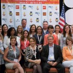 Reflections on the PRSA Sunshine District Conference